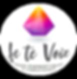 logo_3d_sphère_je_te_voix.png