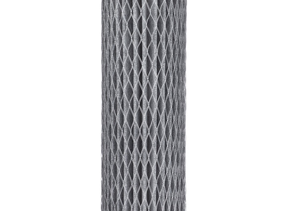 ElectroCharged™ Replacement Filter