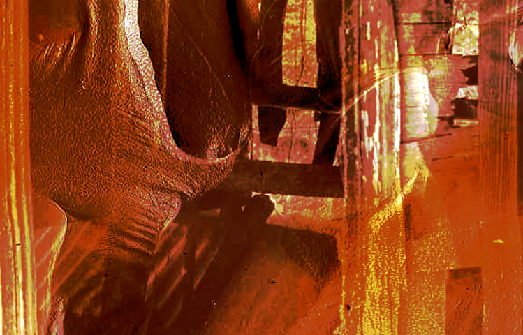 heatshot05.jpg