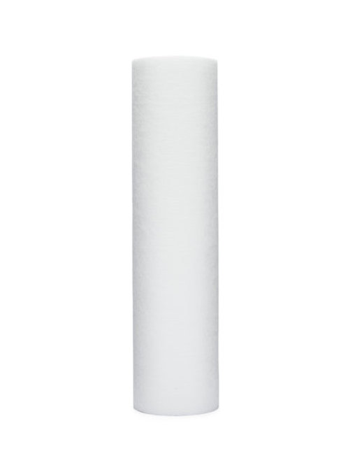 Pre-sediment Replacement Filter for Propur® Home