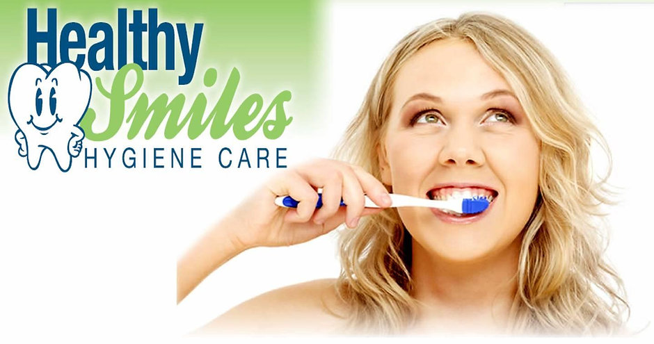Sarnia Dental Hygienist, Sarnia Teeth Cleaning