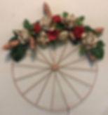 Wagon Wheel HB.jpg