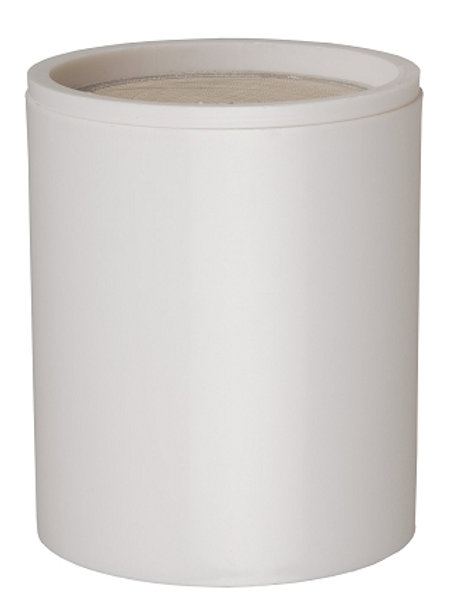 Propur® ProMax™ Replacement Shower Filter Cartridge