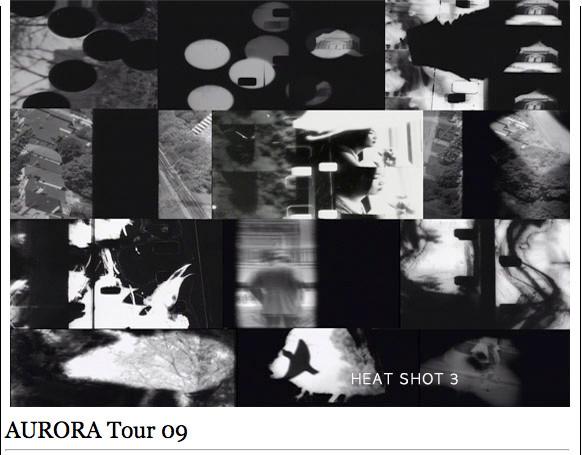 aurora_rour2009.jpg