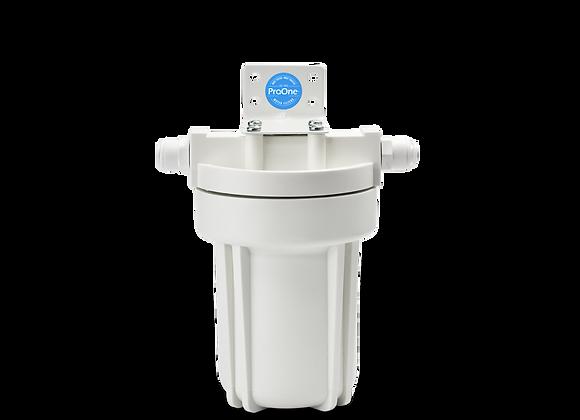 ProOne®/Coldstream Refrigerator Filter