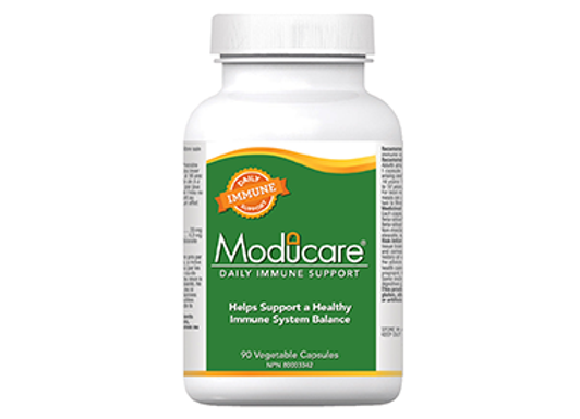 Moducare Daily Immune Support Adult