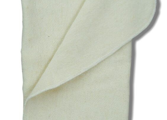 3Ply Bamboo Inserts (2Pack)