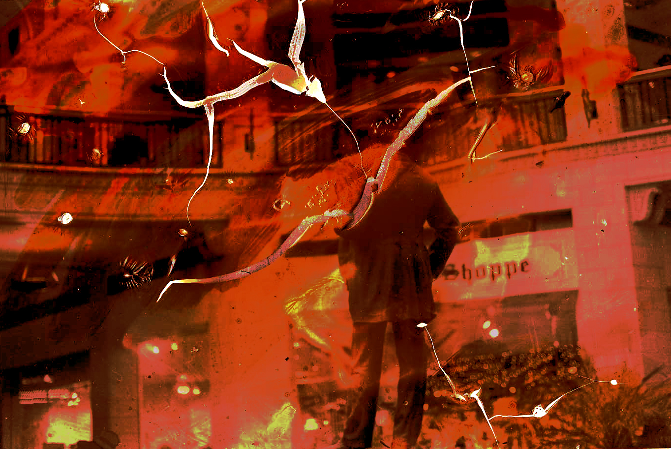 Heat_Shot_07.jpg