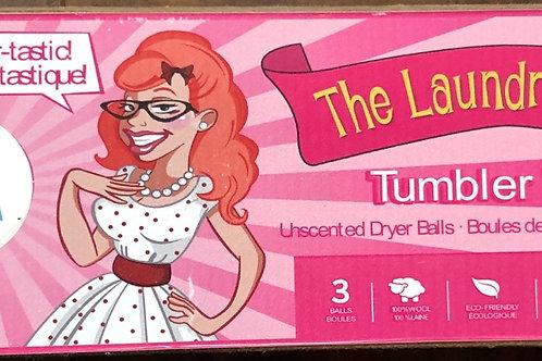 Laundry Tarts - Plain Jane unscented