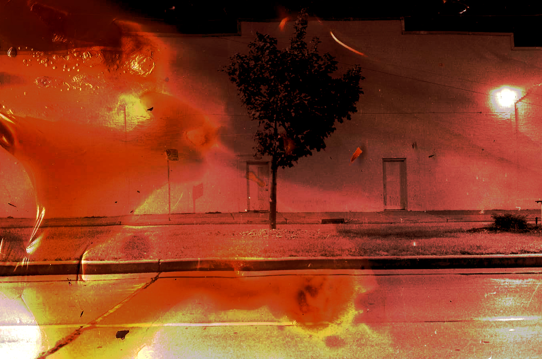 heatshot 1.jpg