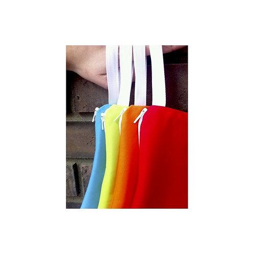 AppleCheeks Mini Zip (10) PackBundle