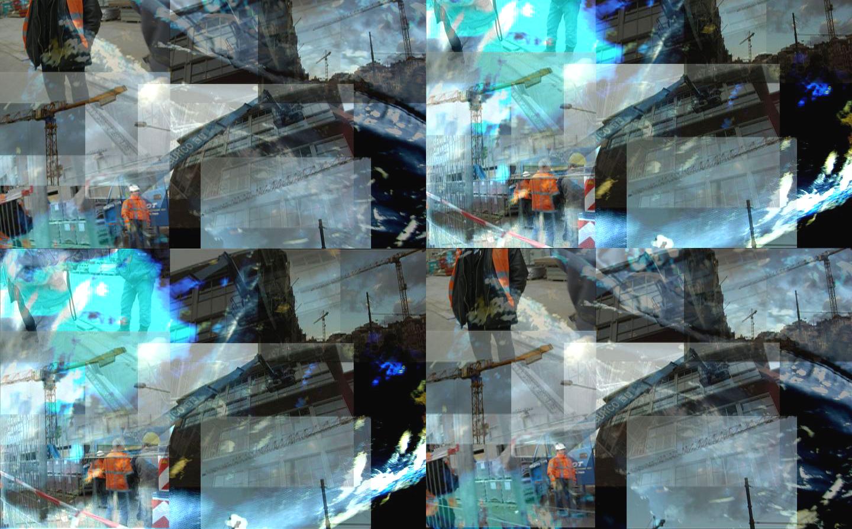 노동전시02_video_12min_2008.jpg