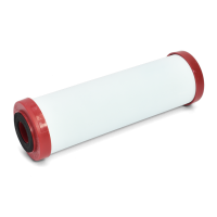 New-Countertop-Filter-Angle-1-200x200.pn