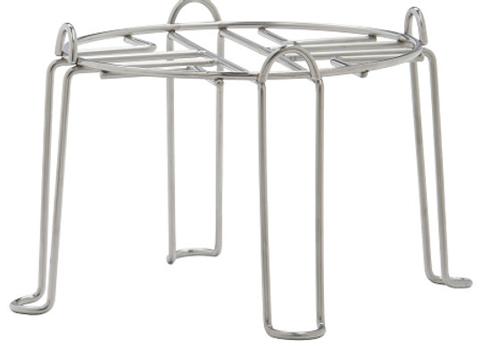 Wire Stand For Gripper Propur System