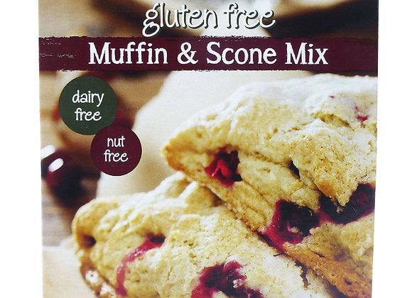 Namaste Foods Muffin Mix