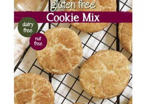 Namaste Cookie Mix