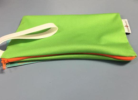 AppleCheeks Mini Zip - The Strip