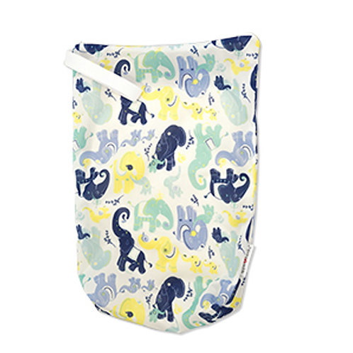 AppleCheeks Storage Sac Size 1 (In Prints)