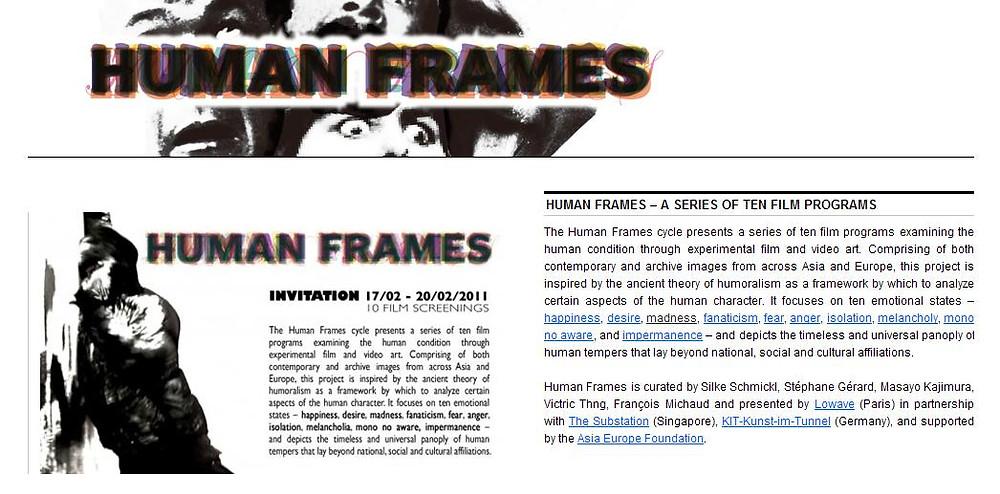 humanframes01.jpg