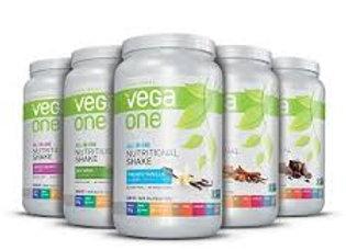 Vega One All-In-One