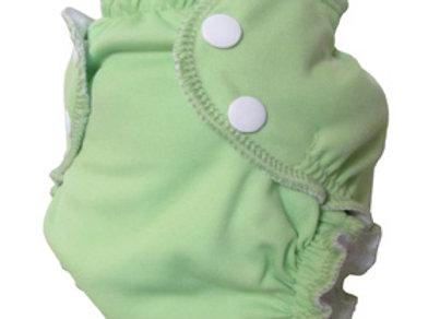 AppleCheeks - Mojito Swim Diaper