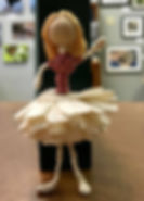 Garden Doll HB.jpg