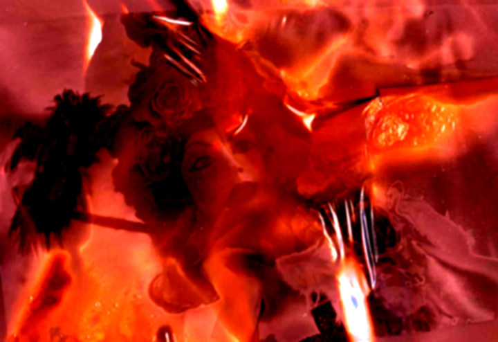Heat_Shot_06.jpg