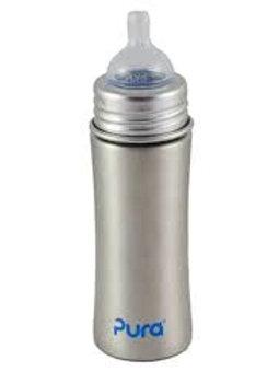 Insulated Pura Bottle