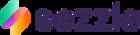 sezzle-logo-sm-100w.png