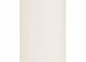 Propur® Countertop ProMax™ Replacement Filter