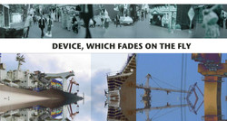 DEVICE, WHICH FADES ON THE FLY.jpg