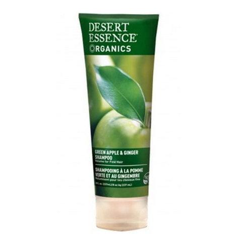Desert Essence Green Apple