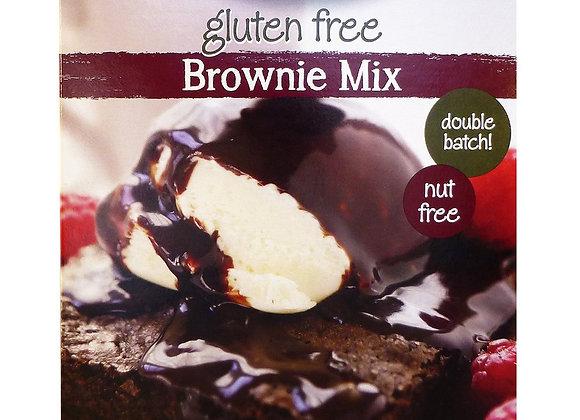 Namaste Brownie Mix