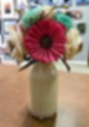 Bouquet in Jar HB.jpg