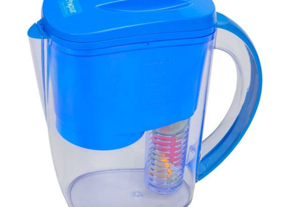 Pro-One Fruit Infused Pitcher