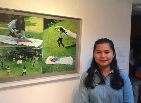 Femicology in Myanmar, 2019