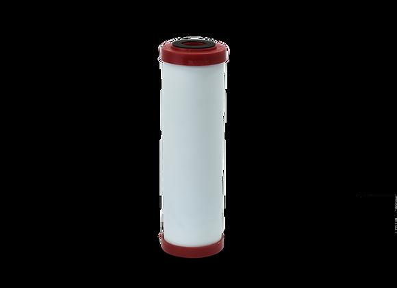 ProOne®/Coldstream Filter