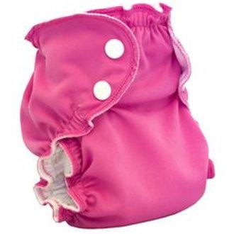 AppleCheeks - Pickled Pink