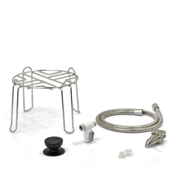 Accessories-cluster-600x600.png