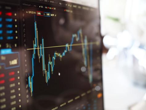Financial Instruments 金融工具