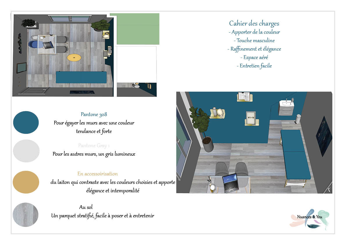 présentation_projet_cabinet_d'osthéopa