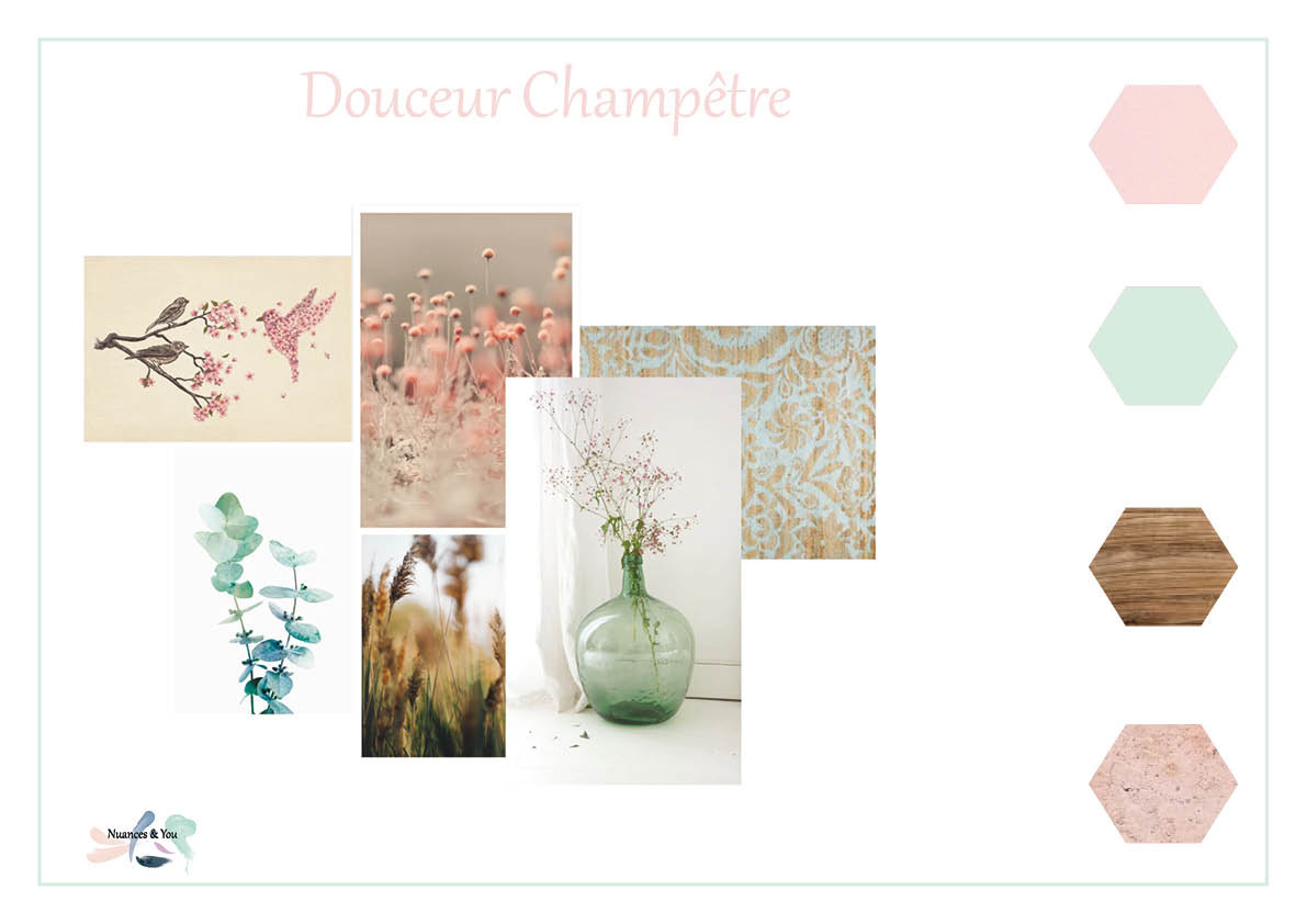Douceur_Champêtre.jpg