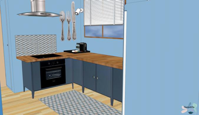 cuisine log.jpg