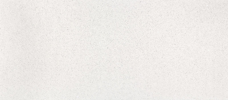 Stellar-blanco.JPG