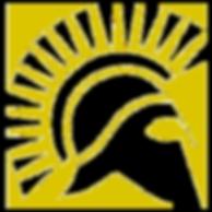 Athena Logo gold no background.png