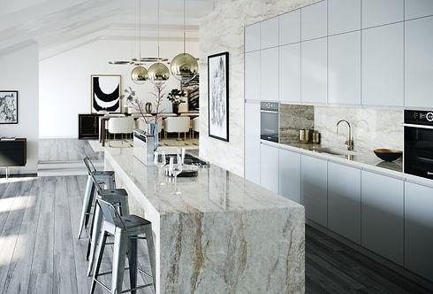 Dekton_by_Cosentino_Arga_Kitchen.jpg
