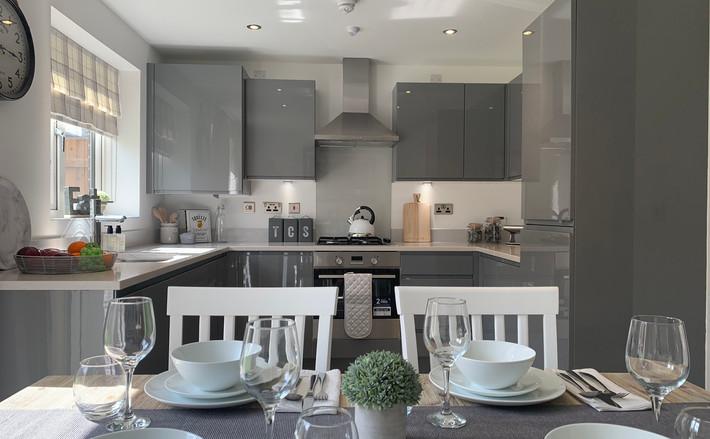 Kitchen-diner3.JPEG