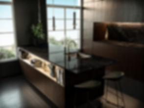 Sensa Nilo Kitchen.jpg
