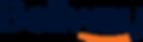 bellway_blue_orange.png