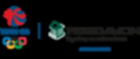 Persimmons Logo.png
